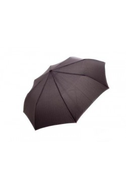 DOPPLER зонтик мужской