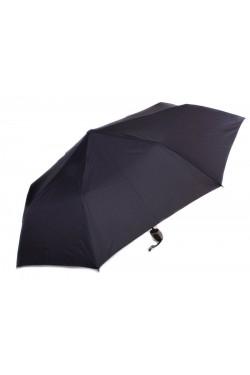 ZEST umbrella