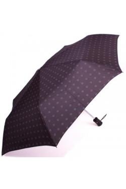 Мужской  зонт автомат HAPPY RAIN