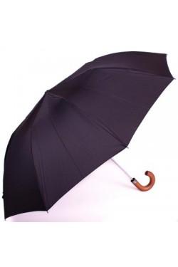 Зонт мужской ZEST механический 3352-02
