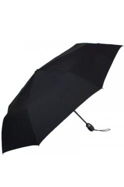 Зонтик мужской DOPPLER
