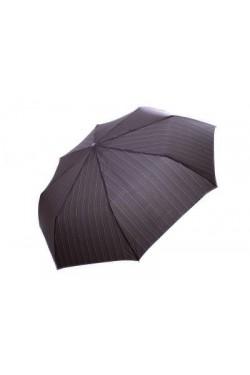 Автомат зонт мужской DOPPLER
