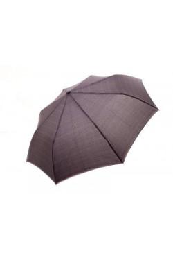 Мужской зонт полуавтомат DOPPLER