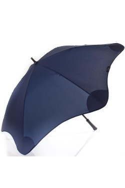 Мужской зонт-трость BLUNT