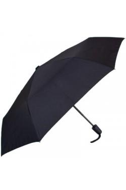 Зонт мужской автомат DOPPLER , коллекция DERBY