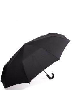 Зонт HAPPY RAIN автомат