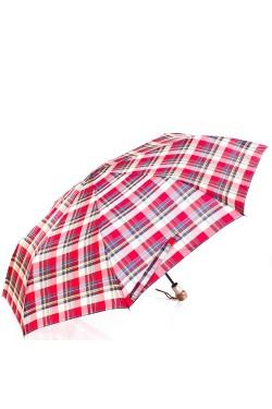 Зонт ZEST 3125-02
