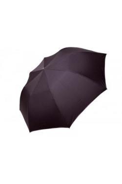 Зонтики  DOPPLER мужские