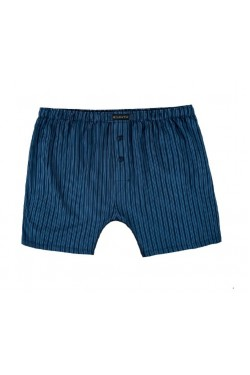 Atlantic boxer mbx559 blue