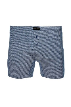 Atlantic boxer mbx547 light blue