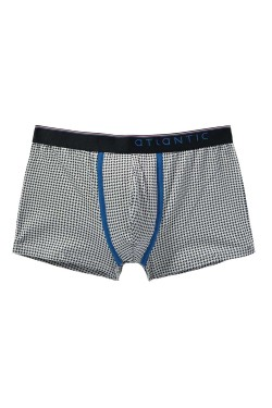 Atlantic boxer mh823 grey
