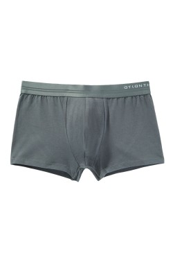 Atlantic boxer mh840 grey