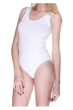 Боди женский Jiber 582 белый