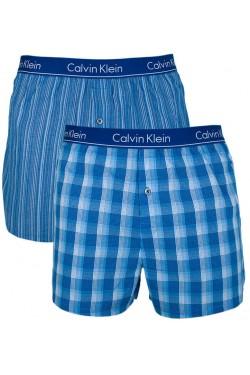 Семейные трусы Calvin Klein набор