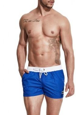 Мужские пляжные шорты Desmit
