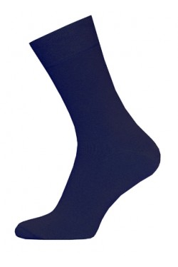 Носки мужские синие Брестские CLASSIC