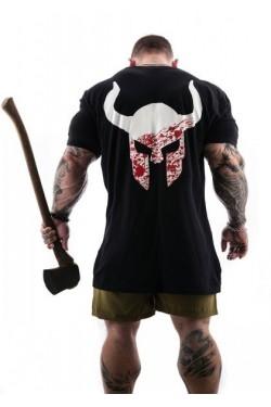Футболка Viking мужская спортивная