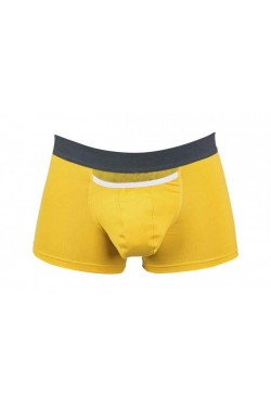 Anatomic Boxers lightYellow MAN's SET