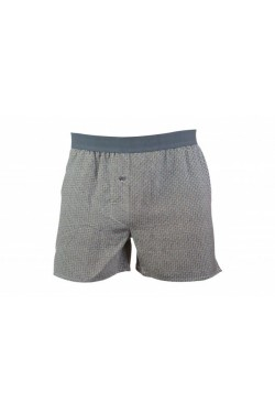 SHORTS SZ MAN's SET