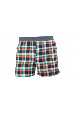 SHORTS OK MAN's SET