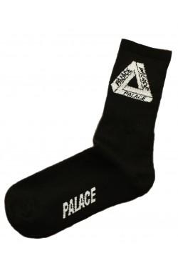 Носки Palace черные