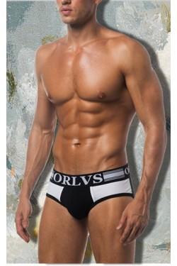 Красивые трусы ORLVS