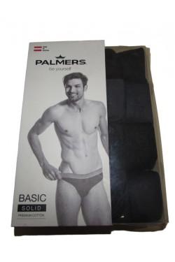 Набор мужских трусов Палмерс 4 шт.