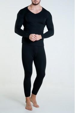 Термо костюм мужской для повседневной носки
