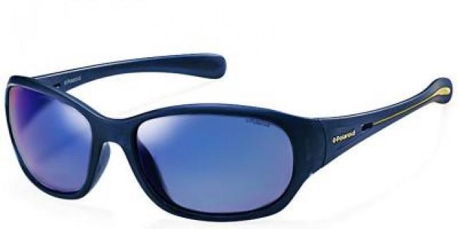 Поляризационные очки POLAROID купить в Киеве — магазин мужского ... 65e5e6dedc486