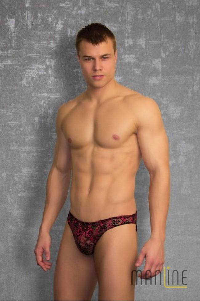 Кружевное белье для мужчин интернет магазин фото и цена комплект женского нижнего белья минск