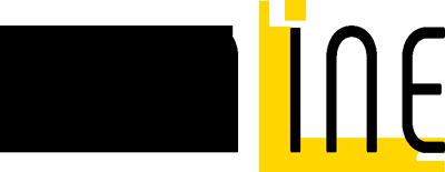 Интернет магазин мужского нижнего белья Manline. Купить мужское нижнее белье в Киеве